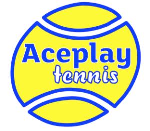 Aceplay Screenshot logo