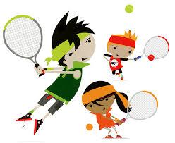 Mini tennis, Ravens N12